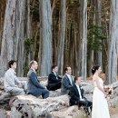 130x130 sq 1360262727205 weddings0066