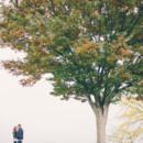 130x130 sq 1432161051462 baltimore wedding photo tree engagement artistic r