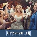 130x130 sq 1359778918748 weddingwireprofilepic