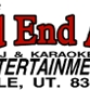 Dead End Alley Entertainment