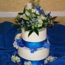 130x130 sq 1288269047592 wedding1371
