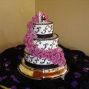 130x130 sq 1288269065467 wedding2457