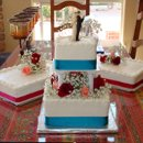 130x130 sq 1288269103076 wedding1513