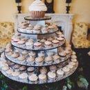 130x130 sq 1288269112373 weddingcupcake