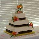 130x130 sq 1288269141686 wedding1b