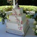 130x130 sq 1288269155279 wedding2514