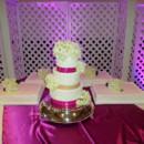 130x130_sq_1409016356003-wedding-wcc-sc-0048