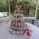 130x130_sq_1409016365627-wedding-wcc-sc-0076