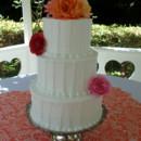 130x130_sq_1409016367554-wedding-wcc-sc-0079