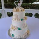 130x130_sq_1409016371567-wedding-wcc-sc-0087