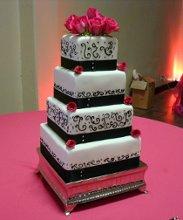 220x220_1333260194232-wedding3600
