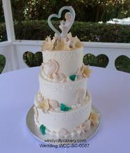 220x220_1409016104890-wedding-wcc-sc-0087