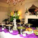130x130 sq 1474645047505 caviar6