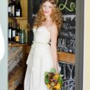 130x130 sq 1400201538365 makeover station wedding portfolio