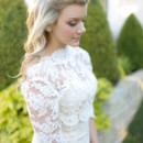 130x130 sq 1400201546401 makeover station wedding portfolio
