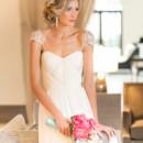 130x130 sq 1400201554226 makeover station wedding portfolio