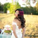 130x130 sq 1400201656937 makeover station wedding portfolio