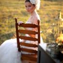 130x130 sq 1400201664474 makeover station wedding portfolio 1