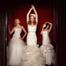 130x130 sq 1400201672273 makeover station wedding portfolio 1