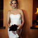130x130 sq 1400201677201 makeover station wedding portfolio 1