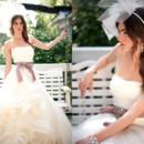 130x130 sq 1400201839315 makeover station wedding portfolio 2
