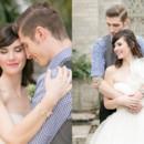 130x130 sq 1400202384917 makeover station wedding portfolio 1