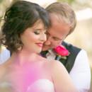130x130 sq 1400202394751 makeover station wedding portfolio 1