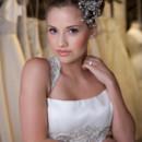 130x130 sq 1400202461515 makeover station wedding portfolio 1