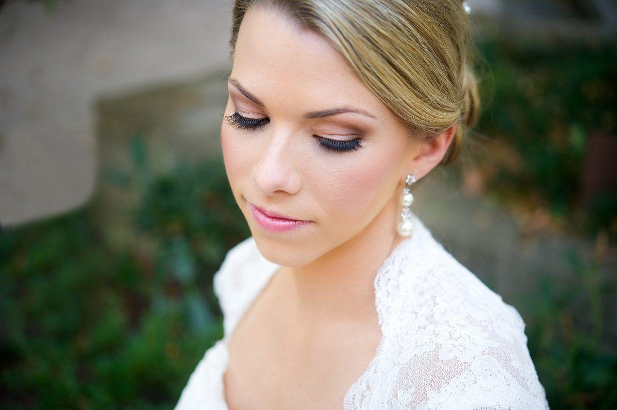 rawwbeauty makeup artistry - beauty & health - birmingham, al