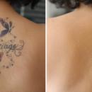 130x130 sq 1391710545268 rawwbeauty tattoo