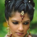 130x130 sq 1289153609572 indianbride001
