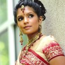 130x130 sq 1289153611026 indianbride002