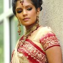 130x130 sq 1289153612447 indianbride003