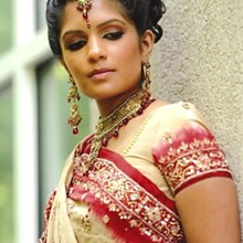220x220 sq 1289153612447 indianbride003