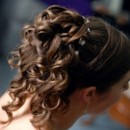 130x130 sq 1365521392168 wedding hair 22 200x300