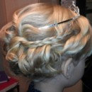130x130_sq_1365521393558-updo-prom-hairstylist1-300x300