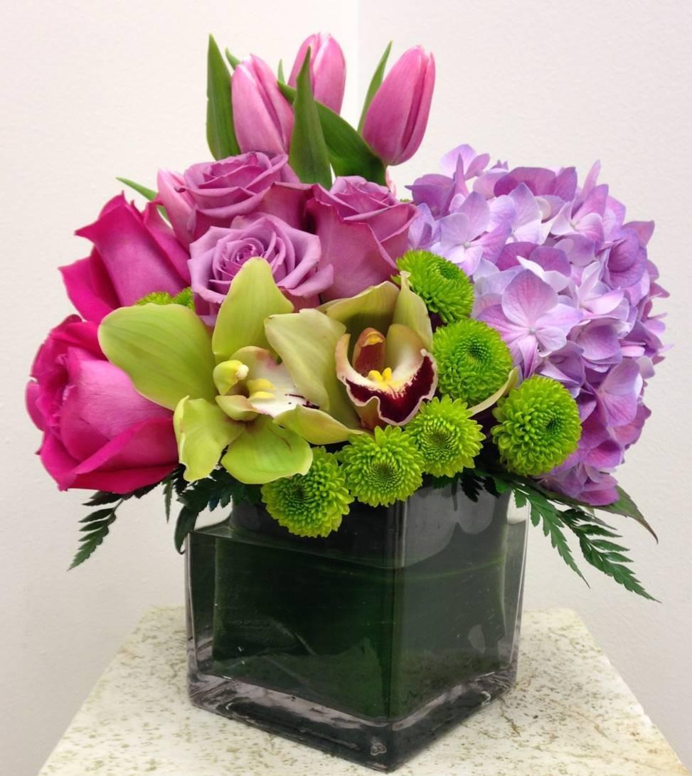 Coden Flowers Flowers Southfield Mi Weddingwire