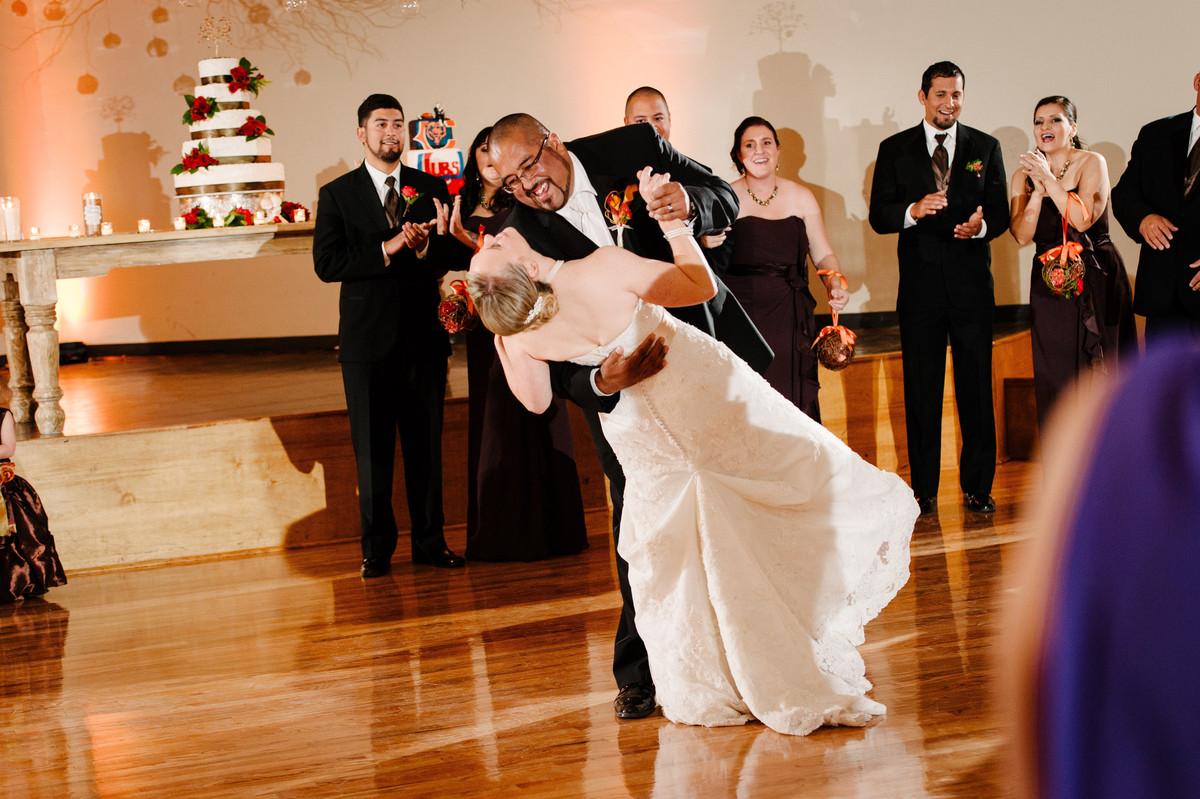 Wedding Invitations El Paso Tx: SelaroM Events And Ballroom Photos, Ceremony & Reception