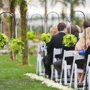 130x130 sq 1290376658059 weddingreception5702
