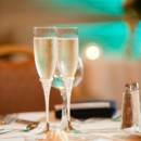 130x130 sq 1371747012828 cote  patel champagne