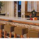 130x130 sq 1371747039893 lobby bar