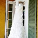 130x130 sq 1371747105481 wedding6