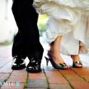 130x130 sq 1371747151892 wedding4