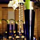 130x130 sq 1371747180553 wedding2