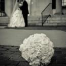 130x130 sq 1372003096753 american hotel wedding photos12