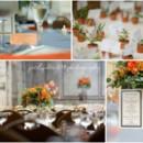 130x130 sq 1402678075561 menu shote