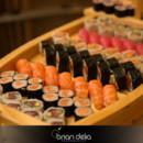 130x130 sq 1419281725467 sushi