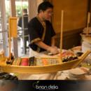 130x130 sq 1421345547340 sushi chef 1