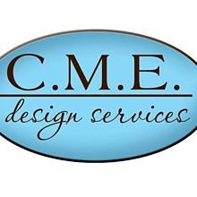 220x220 sq 1287579372513 logo