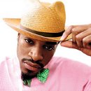 130x130 sq 1292964975952 andre3000